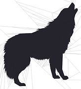 Wolf Howling Silhouette (Standing).jpg