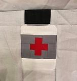 Medicine Bottle_TESTED.jpg