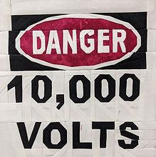 Voltage_TESTED.jpg