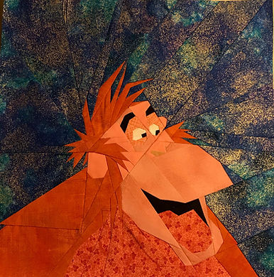 King Louie_TESTED_Claire Coulsell.jpeg