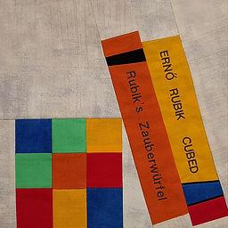 Rubik's Cube_TESTED.jpg