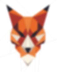 Abstract Fox FB Photo.jpg