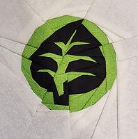 Grass_TESTED.jpg