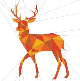 FB Geo Deer.jpg