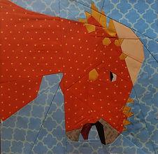Pachycephalosaurus_TESTED.jpg