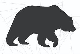 Bear%20Silhouette_edited.jpg