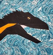 Indoraptor_TESTED.jpg