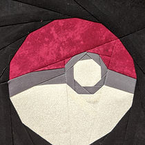 Pokeball_TESTED.jpg