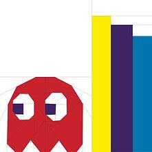 FB Pac Man Ghost.jpg
