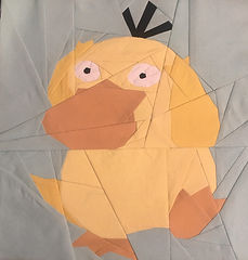 Psyduck_TESTED.jpg