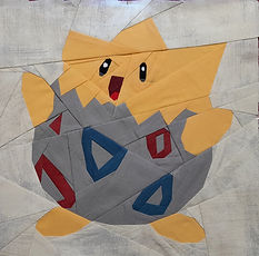 Togepi_TESTED.jpg