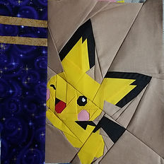 Pichu Bookend_TESTED.jpg