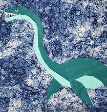 Plesiosaurus Head_TESTED.jpg