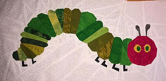 Caterpillar_TESTED.jpg