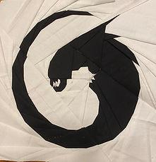 Allien Logo_TESTED.jpg
