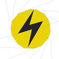 FB Electric.jpg