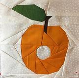 Orange_TESTED.jpg