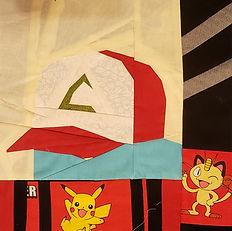 Pokemon Hat_TESTED.jpg