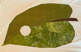 Leaf_TESTED.jpg