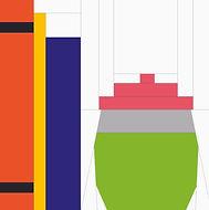 FB Jar 6.jpg