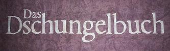 German Logo_TESTED_Ingrid Conrad.JPG