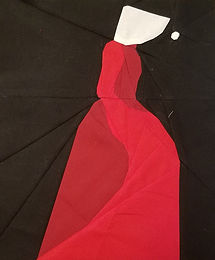 Handmaid's Tale Book Cover_TESTED.jpg