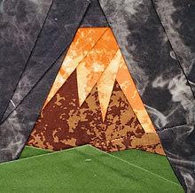 Volcano_TESTED.jpg
