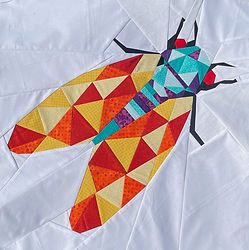 Cicada_TESTED_Sarah Lickert.jpeg