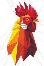 Geometric Chicken.jpg