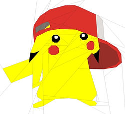 Pikachu - Hat.jpg