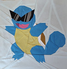Squirtle Squad_TESTED.jpg