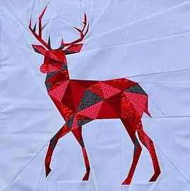 Deer_TESTED_Sarah Lickert 2_edited.jpg