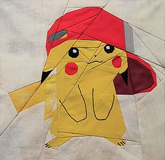 Pikachu Hat_TESTED_Isabelle Engel.jpg