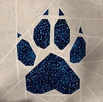 Wolf Foot_TESTED_Linda Williams.jpg