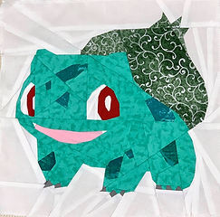 Bulbasaur (Open Mouth)_TESTED.jpeg