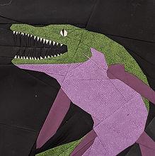 Ichthyosaurus_TESTED.jpg