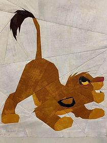 Simba (Young)_TESTED 2.jpg