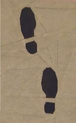 Footprint Border_TESTED.jpg