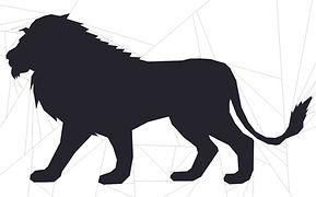 Lion Silhouette.jpg
