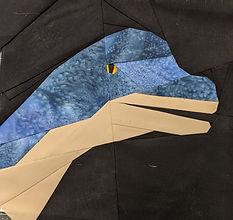 Brachiosaurus_TESTED.jpg