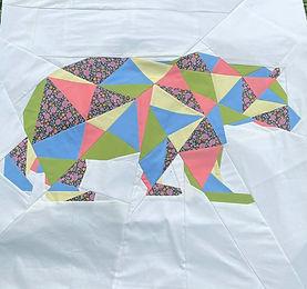 Grizzly Bear_TESTED_Annie Bullock 1_edited.jpg