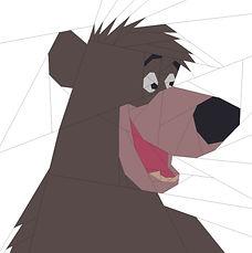 FB Baloo.jpg