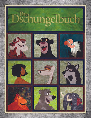 Quilt Layout - 10 Blocks - German.jpg