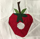 Strawberry_TESTED.jpg