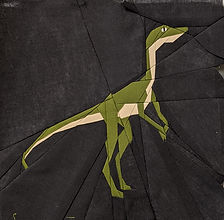 Compsognathus_TESTED.jpg