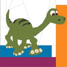 Good Dinosaur FB Photo.jpg