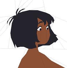 FB Mowgli.jpg