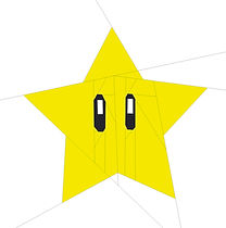 Star FB Photo.jpg
