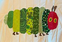 Fat Caterpillar_TESTED.jpg