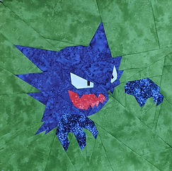 Haunter_TESTED.jpg